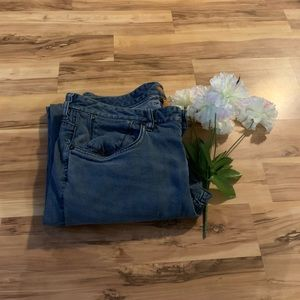 Tommy Bahama authentic jeans size 36X32